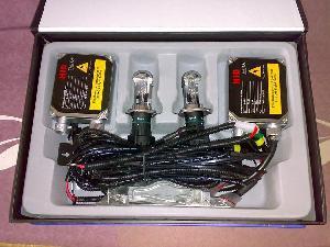 hid conversion car xenon kit germany technology h1 h4 h4bixenon h7