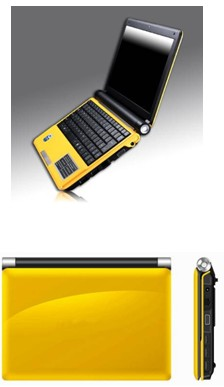 mini laptops 10 2