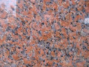 g562 maple granite slabs flooring tiles steps risers