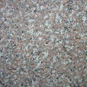 g635 pink rosa granite slabs anxi tiles