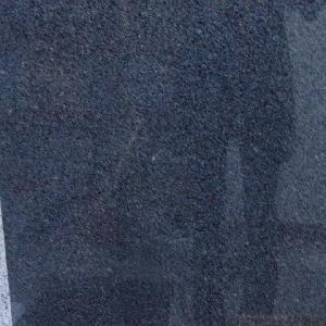 g654 grainite slabs impala granite tiles