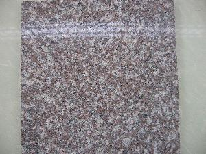 g664 misty brown granite slabs tiles