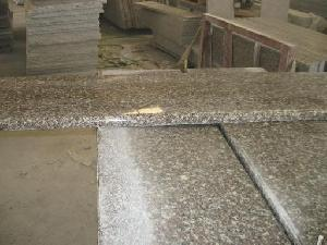 g664 steps risers stone stairs granite