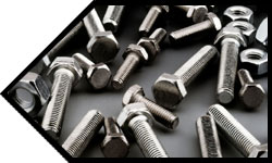 nut s bolts washers fasteners