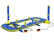 ul lseries automobile collision repair equipment l199
