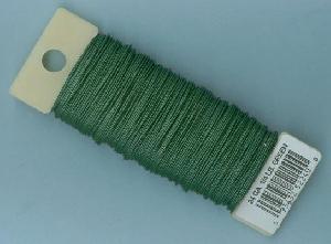 florist wire