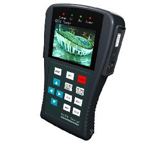 cctv tester ow t001f