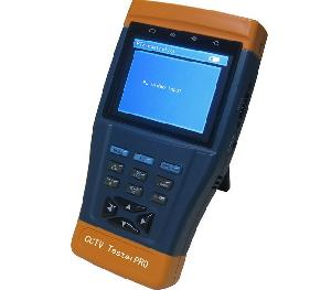 ccty tester ow t005