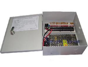 powerow ap1218 9e