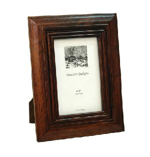 nature wood photo frame f101b eb