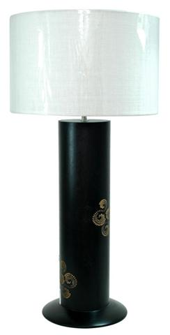 table lamp l021 ls06 bs