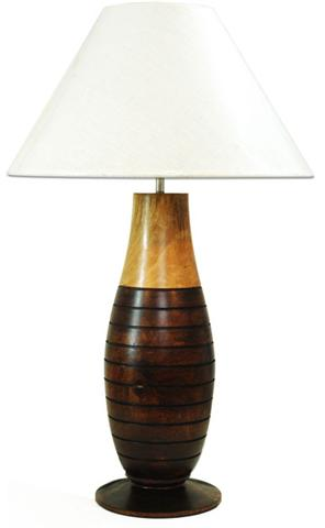 table lamp l023 cr03 eb