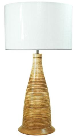 table lamp l031 sp8 lo