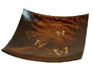 wood tray mp001m ls04 eb