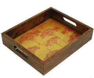 wooden serving tray tm028 sc06 eb
