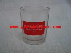 praint glass