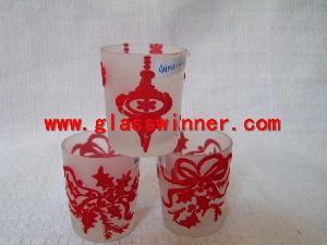 valentins glass