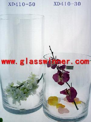 vodka glass cup