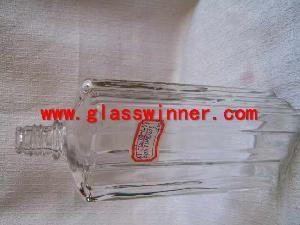 wine glass decanter