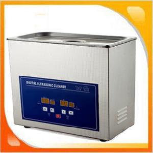 jeken ultrasonic cleaner ps 30a 6 5l