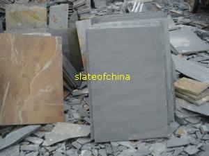 rustic paving slate slateofchina