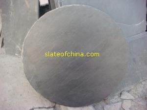 slate plate class slateofchina