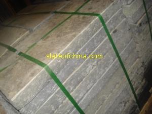 slate paving slateofchina