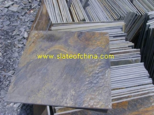 slate paving wall cladding flooring slateofchina