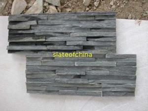culture stone cultural slate wall panel slateofchina