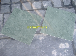 green slate slateofchina