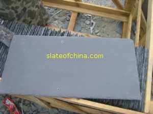 roofing slate tile slateofchina