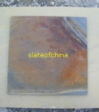 rustic paving slates slateofchina