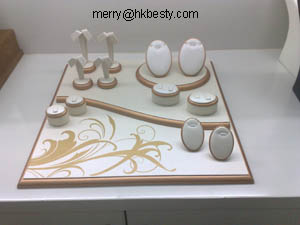 earring display stands