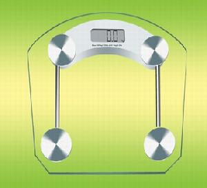 bathroom scales 150kg 0 1kg 330lb 2lb tempered glass
