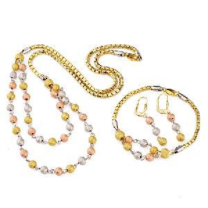 manufactory 18k gold plating brass cubic zirconia jewelry fashion