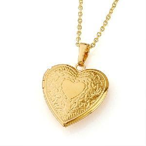 18k gold plating brass pendant rainbow stone jadeite earring cz fashion jewelry