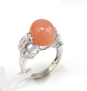 sterling silver moonstone ring olivine sapphire earring blue topaz pendant
