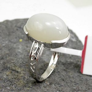 sterling silver moonstone ring tourmaline agate citrine bracelet earring