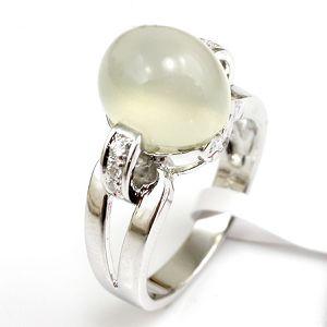 sterling silver moonstone ring tourmaline pendant amethyst bracelet olivine