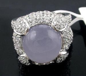 sterling silver prehnite ring tourmaline citrine bracelet earring moonstone pendan