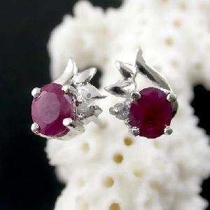 sterling silver ruby earring amethyst ring blue topaz olivine sapphire p