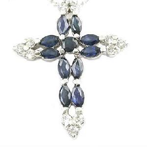sterling silvernatural sapphire pendant fashion jewelry prehnite ring amethyst bracelet