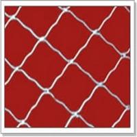 guarding mesh