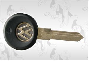santana key