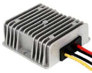 24v 13 8v step buck dc converter voltage regulator