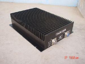 ctz2000 110s48 110vdc 48vdc dc voltage converter