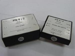 priced pcb mount board ac dc converters