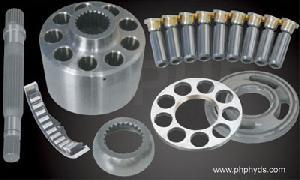 rexroth a11vlo95 a11vlo130 a11vlo145 a11vlo190 a11vlo260 hydraulic piston pump