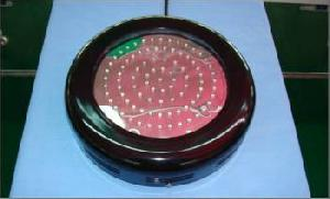 cd g90w ufo plant growth lamp
