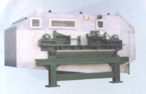 height washer stock preparation paper machine pulper pulp line screen cutter rewinder